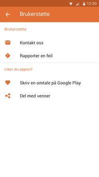 SmartHelp apk screenshot