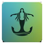 Nor-Shipping 2015 icon