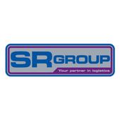 SR Group icon