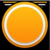 aNotification icon