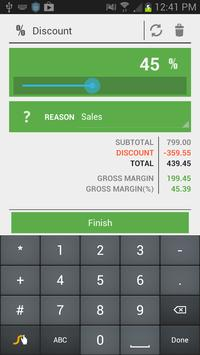 Susoft™ Beta apk screenshot