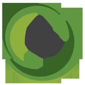 ProResult TMC icon