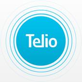 Telio One icon