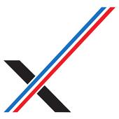 Timpex POD icon