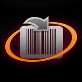 tn:distribute icon