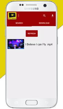 Free Mobdro Reference Guide apk screenshot