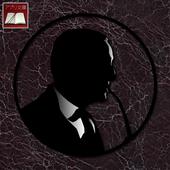 帰ってきたシャーロック・ホームズ icon