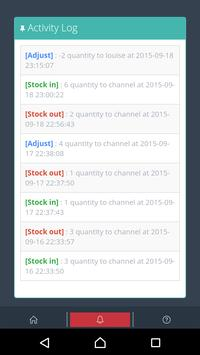 CheckStockPro apk screenshot