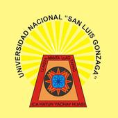 Comunidad San Luisana icon