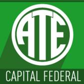 Ate Capital icon