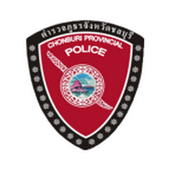 Police Chonburi Notify icon
