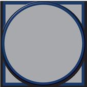 Edge Technologies icon