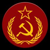 Soviet Poster Art (open alpha) icon