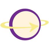 NOS-DESIGN icon