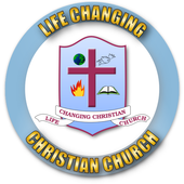 LCCC Connected icon