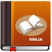 ESV English Study Bible icon