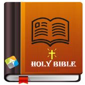 Alkitab Bahasa Indonesia -Free icon