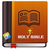 The Message Bible - Free icon