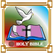 Twi Bible | Ghanaian icon