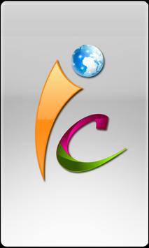 iC Browser poster