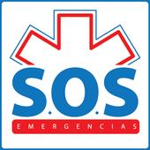 S.O.S. Emergencias icon