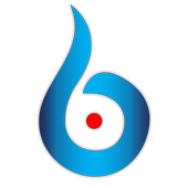 Sixthsense Publications icon