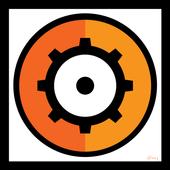 LA JERGA NADSAT icon
