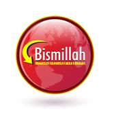 Bismillah2 icon
