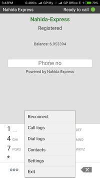 Bismillah2 apk screenshot