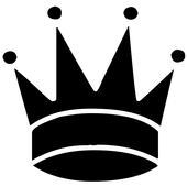 Chess Openings Explorer icon