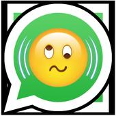 Trillo whatsapp icon