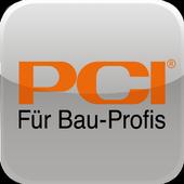 PCI NE icon