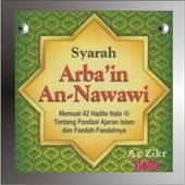 Hadis Arbain Imam Nawawi icon