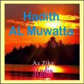 Hadits Al Muwattha - Indonesia icon