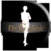 G 피부 앤 성형외과 icon