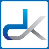 대경조명 icon