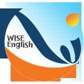 와이즈영어학원 (수원시 영어학원) icon