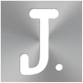 진성인테리어 (중일동 인테리어) icon