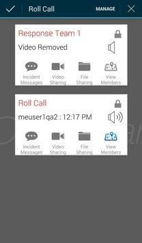 Mutualink Edge apk screenshot