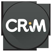 마이크림[CRiM] - PC에서 무료문자 전송 icon