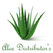 Aloe Distributors icon