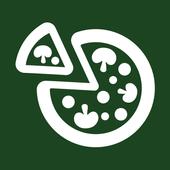 Green Italia icon