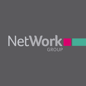 Network Office icon