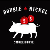 Double Nickel icon