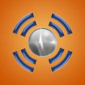WPAB Radio icon
