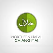 Northern Halal icon