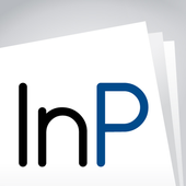 InPublishingHD icon