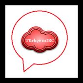 Mobil Chat Sohbet irc programı icon