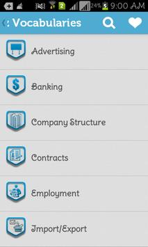 BaganBiz Myanmar Business Eng apk screenshot