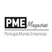 PME Magazine icon